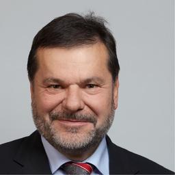 Jürgen Below's profile picture