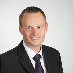 Christian Voglgsang - Allianz Beratungs- und Vertriebs-AG, Hauptvertretung Christian Voglgsang - Lörrach