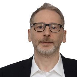 Daniel Obernesser - Gebr. Heinemann SE & Co. KG - Hamburg