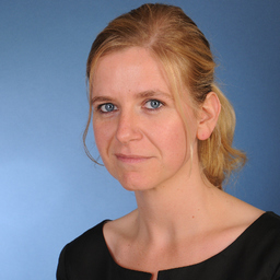 Dr. Ulrike Nespital - Justus-Liebig-Universität Gießen, ZfbK - Gießen