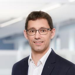 Carsten Blau - AUFWERT GmbH - Mannheim