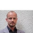 Mike Kuhn - Berlin