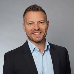 Christian Hohl