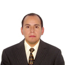 Marco Ruiz Rodriguez - Trujillo
