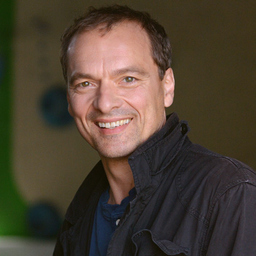 Jürgen Beck-Rebholz's profile picture