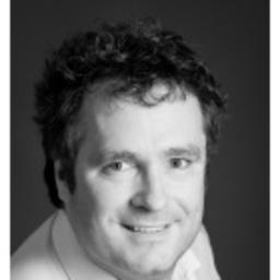 Leif Knittel - webtemps werbeagentur - Eigeltingen