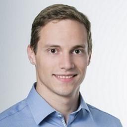 David Christa's profile picture