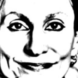 Petra Seiderer