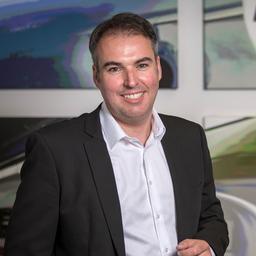 Dipl.-Ing. Pablo Beltrami Karlezi's profile picture