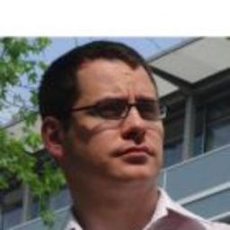 Mark Stein - Mosst - Braunschweig