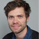 Mathias Bauer - Ilmenau