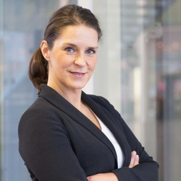 Sonja Kattwinkel