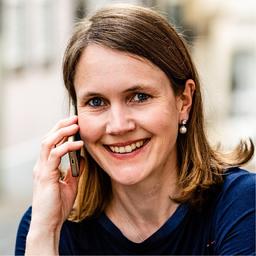 Petra Jahn-Firle - textgenial - Fulda