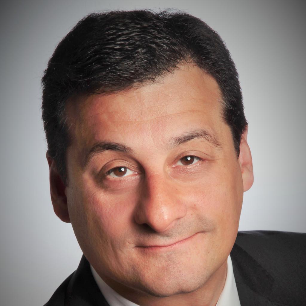 Zoran Mijatovic - Leiter Vermögensmanagement für Firmenkunden in Bonn (Teamleitung) - Sparkasse Köln Bonn | XING - zoran-mijatovic-foto.1024x1024