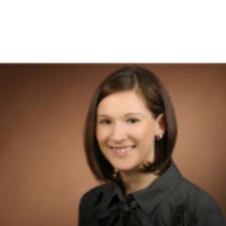 Yvonne Wollmann - Volkswagen Financial Services Digital Solutions GmbH - Braunschweig