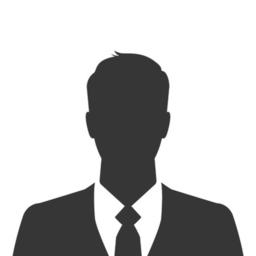 Ralf Rohn - Maler- und Lackierermeister Ralf Rohn - Essen