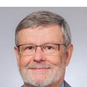 Werner Fleischmann - Weinfelden