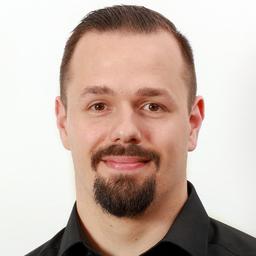 Stefan Arlt's profile picture