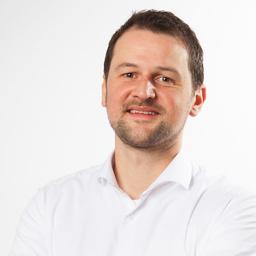 Stefan Aumüller's profile picture