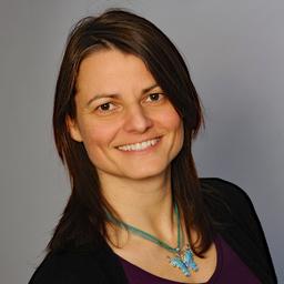 Susanne Brugger's profile picture