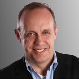 Marco Roettger - l'equipe - Beratung für soziale Innovation - Berlin