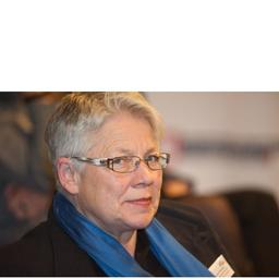 Carmen Borchers's profile picture