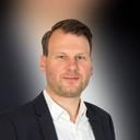 Sven Thieme - Rostock