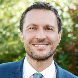 Ulf Schöttl