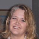 Claudia Weiss - Bern