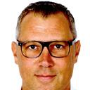 Wolfgang Russ - München