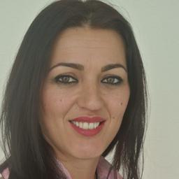 Sadeta Abdulahovic's profile picture
