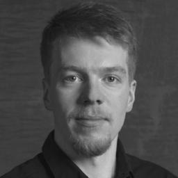 Henning Panke