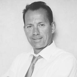 Frank Poggendorff - Poggendorff INTERIM - Frankfurt/ Main