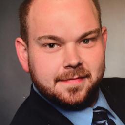 Florian Blüthmann's profile picture