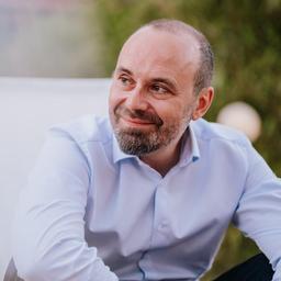 Holger Lappe