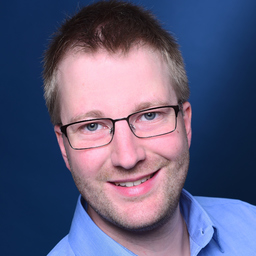 Dr. Sven Festersen