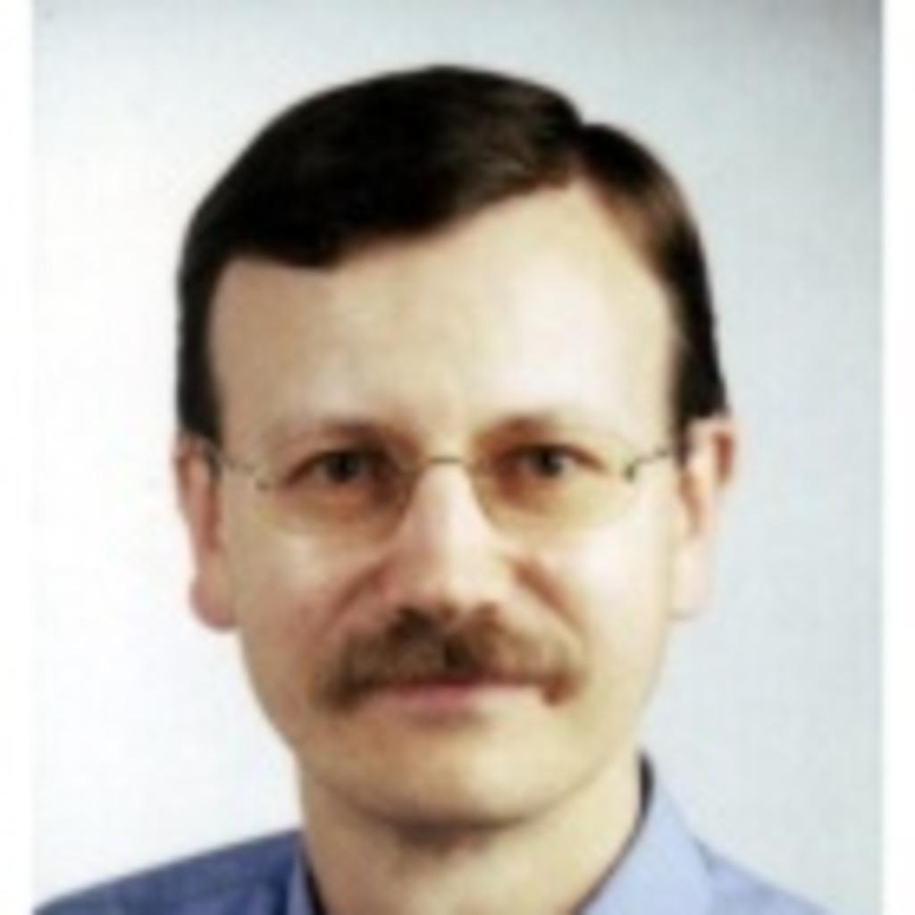 Andreas Beiche Fachberater B 252 Ro Und Objekteinrichtung