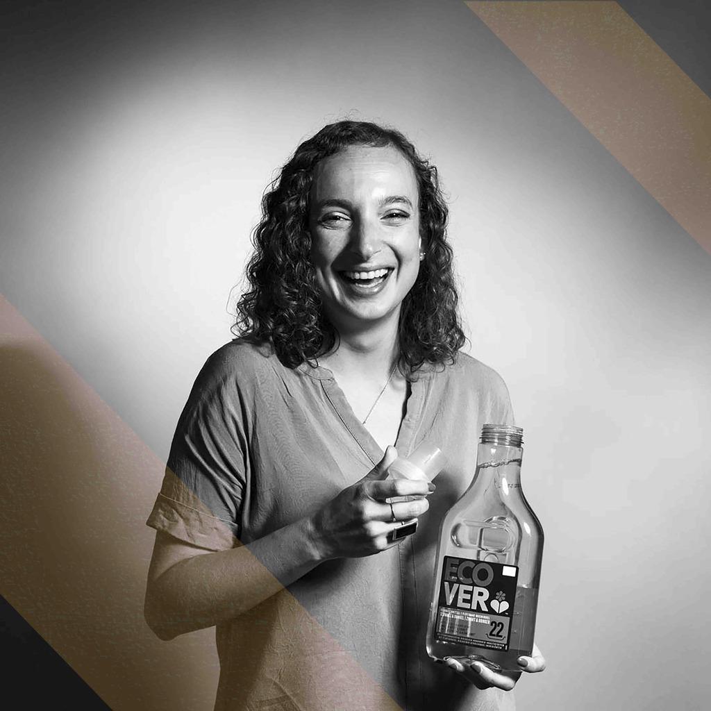 Maria Burjel's profile picture