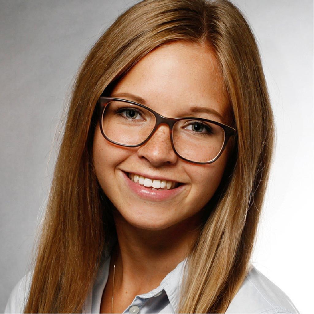 Jill Römer's profile picture