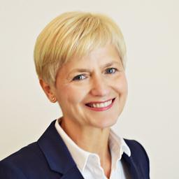 Susanne Gehling's profile picture