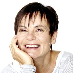 Dr. Maria Färber-Singer - impulsMOMENTE - Maria Enzersdorf