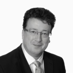 Carsten Fischer - Personalberater-Bau - Bad Sachsa