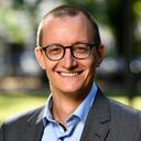 David Weber - Basel