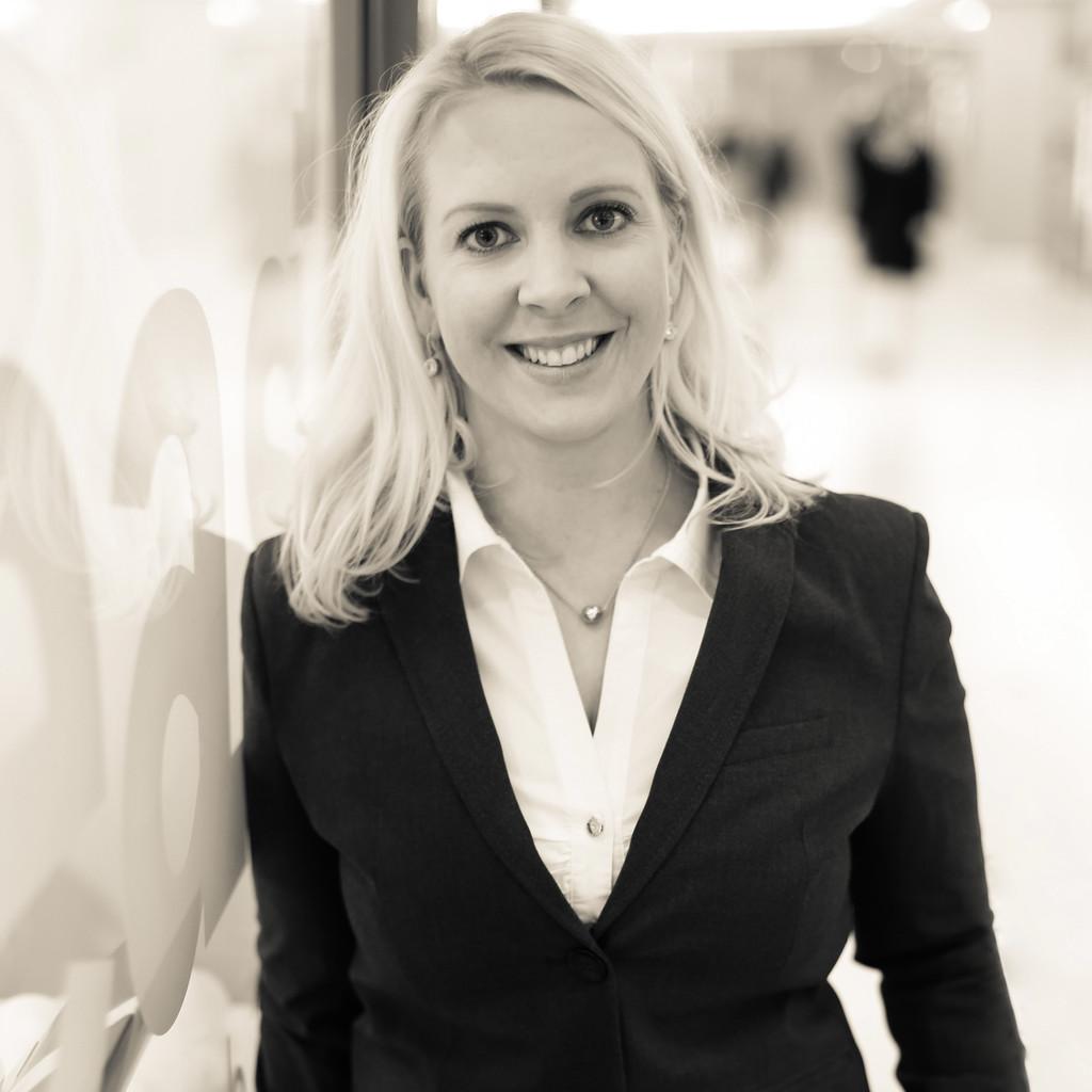 Sabrina Denissen's profile picture
