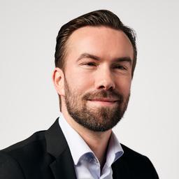 Sebastian Koch - Weissenberg Business Consulting GmbH - Wolfsburg