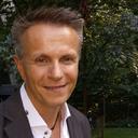 Jürgen Wenzel - Oberursel