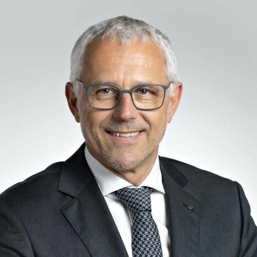 Andreas Sundl - Geschäftsführer - Hödlmayr Logistics Austria, HM Logistics ...
