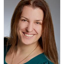 Gordana FRANK - Praxis für Psychotherapie HPG - Gröbenzell