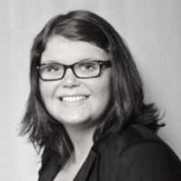 Mareike Weiken 's profile picture