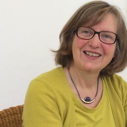 Gisela Peters - Praxengemeinschaft Musiktherapie Hamburg-Winterhude - Hamburg